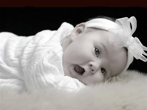 latest cute baby sweet baby hd wallpaper in 1080p