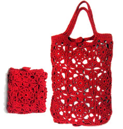 crochet market bag pattern red heart crochet pattern for market bag free patterns for crochet