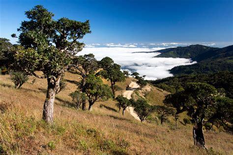 Chin Hills and Kalaw Trek Burma   Walking Holidays in