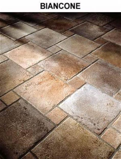 pavimenti monocottura prezzi piastrelle monocottura o gres porcellanato idee per
