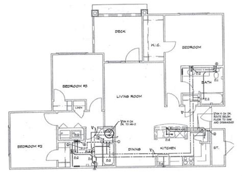 nia birmingham floor plan 100 nia birmingham floor plan the killers genting