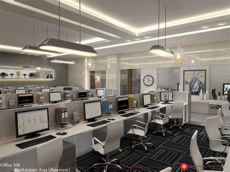 design hill gurgaon reliable e solutions pvt ltd
