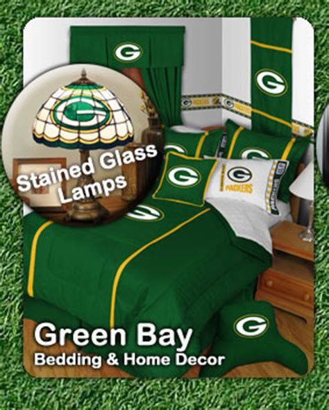 green bay packers home decor green bay packers home decor 28 images reserved for
