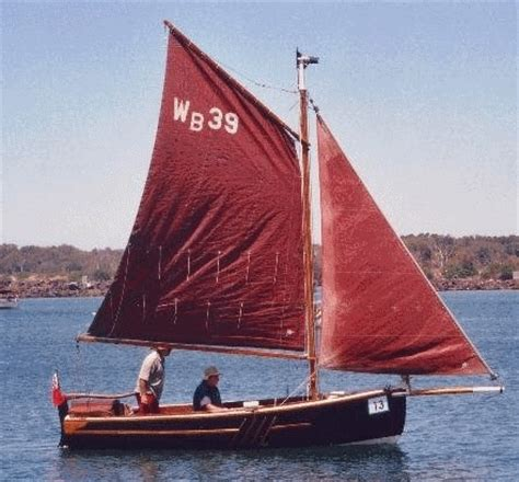 small sailing boats for sale brisbane boats for sale australia driverlayer search engine