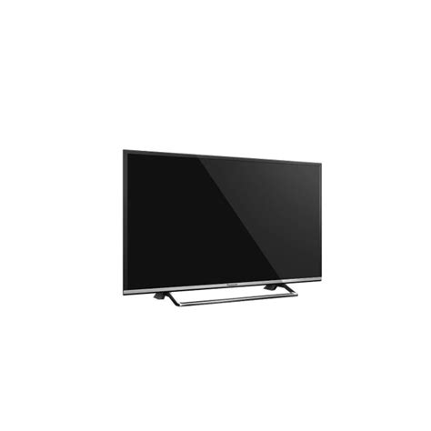 Tv Panasonic Viera Led 40 Inch panasonic viera tx 40ds500b 40 inch smart led tv appliances direct