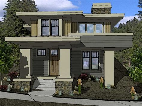 modern prairie house plans modern prairie style home plans