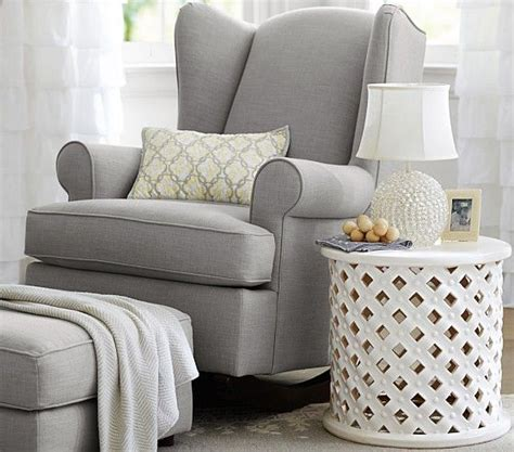 Jennifer Convertibles Slipcover Collection 17 Best Ideas About Kids Living Rooms On Pinterest