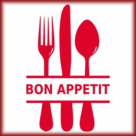 French Kitchen Design stickers pour cuisine dcoration amovible vinyle accueil