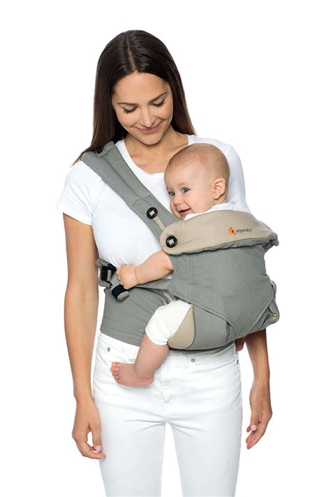 best baby carrier best baby carrier y baby bargains