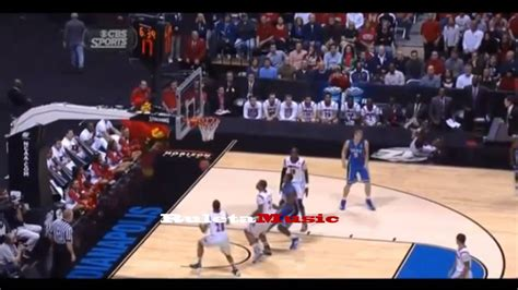 kevin ware bench reaction kevin ware bench reaction www imgkid com the image kid has it