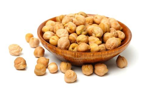 alimenti colesterolo alto colesterolo alto totale hdl e ldl cause sintomi e cura