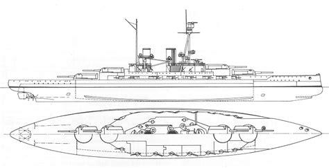 Md Aquila Navy kaiserliche marine and hochseeflotte