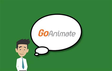 Goanimate Alternative Seotoolnet Com Free Goanimate Alternatives