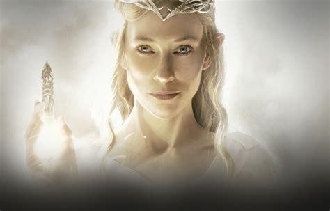mind fuck movies reddit viggo mortensen voices distaste over hobbit films movies
