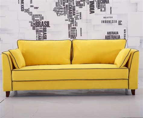 hotel lobby sofa design modern furniture sofa 402 joy studio design gallery