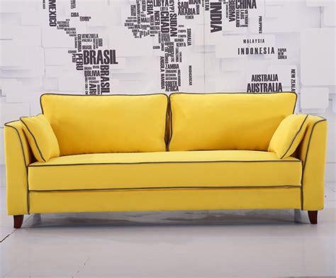 wholesale hotel lobby sofa modern design sofa living room