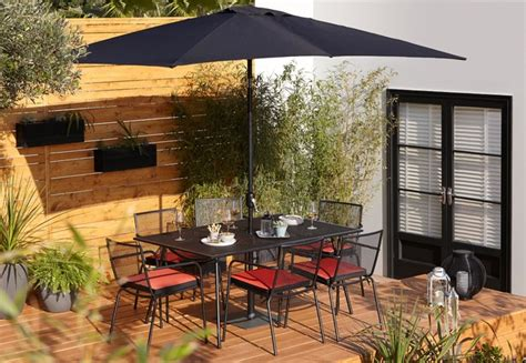 Outdoor Dining Set Gumtree Adelaide Adelaide Metal Garden Furniture Set Contemporary