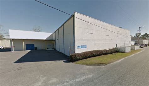 south charleston indoor climate controlled mini storage south charleston wv indoor climate controlled self storage hanahan south