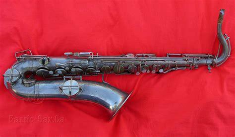 Martin Handcraft Tenor - martin handcraft tenor bassic sax bassic sax