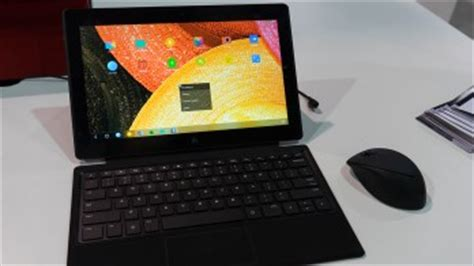 jide's remix ultra tablet puts android on a microsoft