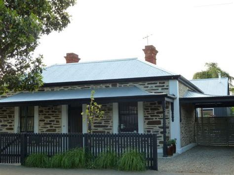 a lovely bluestone cottage in adelaide happy home