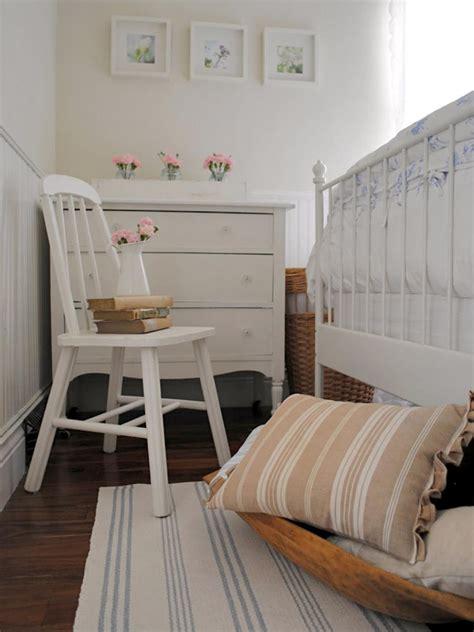 stunning small bedroom designs