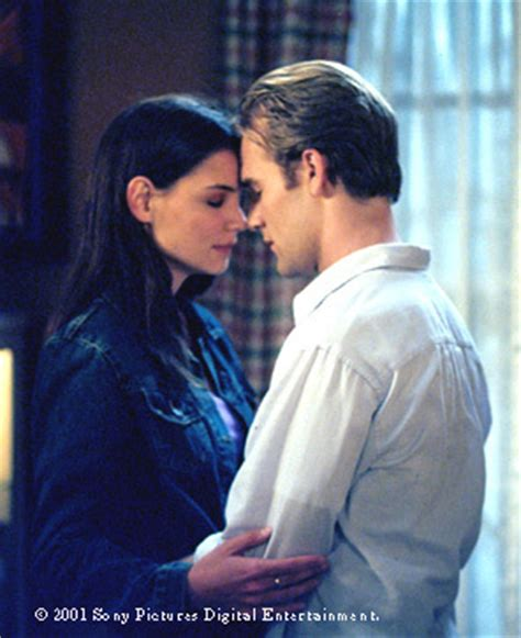 Most Least Annoying 2006 by The Huffing Tone Post The 15 Most Annoying Tv Couples