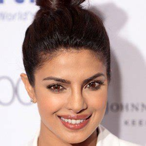 priyanka chopra born state priyanka chopra bio facts family famous birthdays