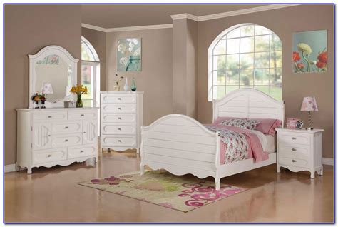 sims 3 bedrooms child bedroom set sims 3 bedroom home design ideas