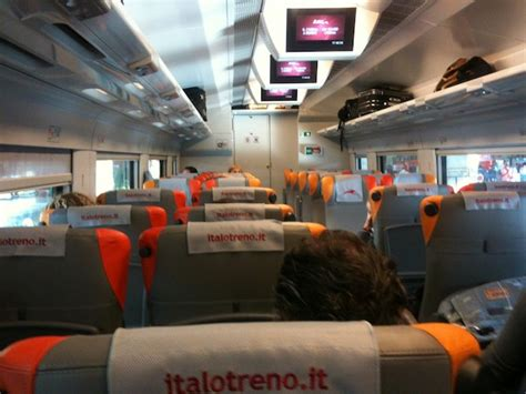 italo treno carrozza cinema carrozza cinema italo come funziona trailer of