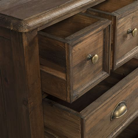 Commode 15 Tiroirs by Commode 15 Tiroirs Achetez Nos Commodes 15