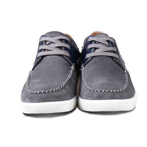 most comfortable business casual shoes grey comfortable business casual elevator shoes heel