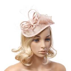 fascinators for hair buy wholesale feather fascinator from china feather fascinator wholesalers aliexpress