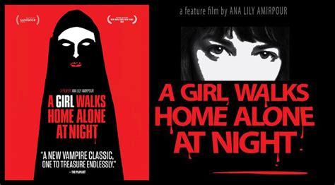 themes in a girl walks home alone at night a girl walks home alone at night 2014 cinema forensic