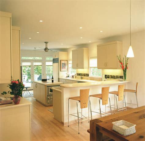 design 1 kitchen and bath design 1 kitchen and bath 65 complete kitchen and bath kitchen design center framingham ma