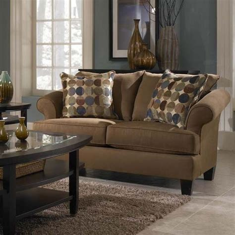 light brown couch living room ideas tan couches decorating ideas warm tan couch color for