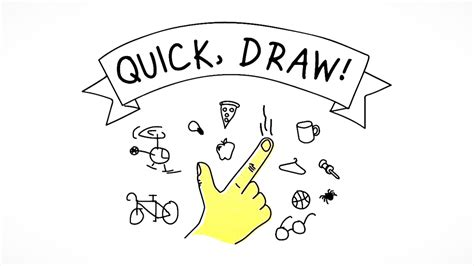 create doodle speed drawing draw creativity by