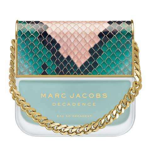 decadence eau  decadent marc jacobs perfume