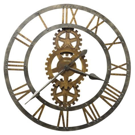 unique large wall clocks large decorative wall clocks astonishing large decorative