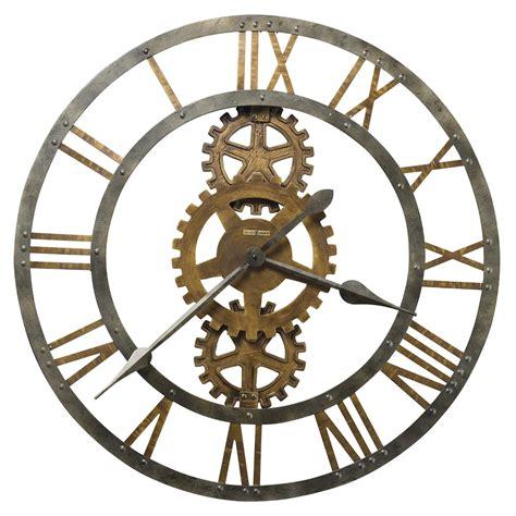 decorative clock 100 decorative wall clock rustic clocks u0026