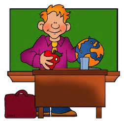 Image result for classroom clip art