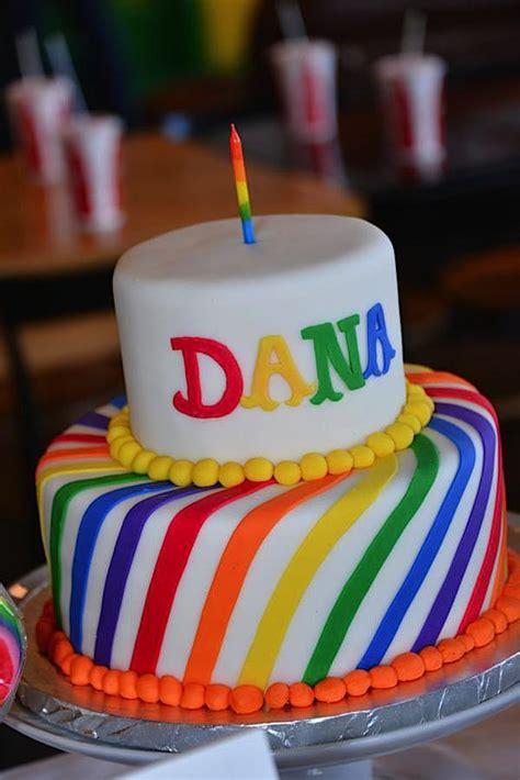 Karas Party  Ee  Ideas Ee   Rainbowlorful Korean Dohl St