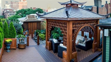 20 asian decks showing a fusion of culture and nature home design lover