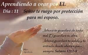 imagenes para mi novio por el dia del amor d 237 a 11 orando por protecci 243 n para mi esposo mujer