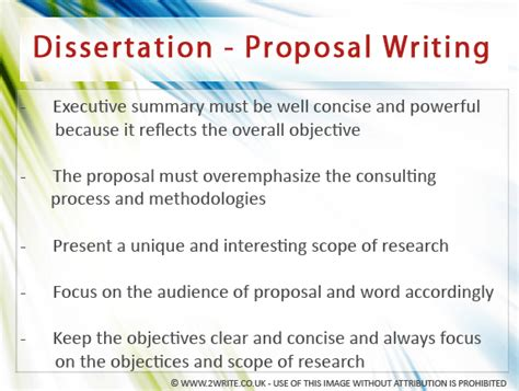 writing dissertation methodology writing dissertation methodology minkoff