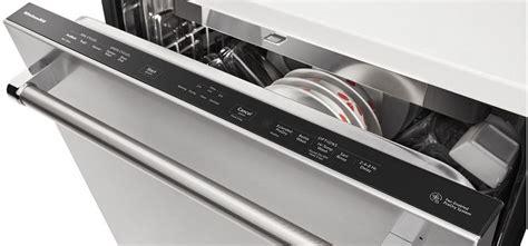 kitchenaid  bosch dishwashers reviews ratings prices