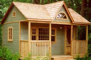 Shed homes on pinterest