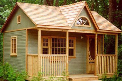 livable shed design ideas artist studio, guest cottage
