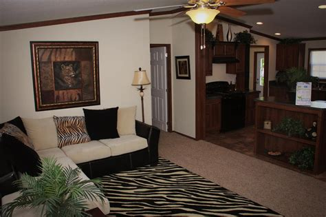 clayton homes wichita 510453 171 gallery of homes