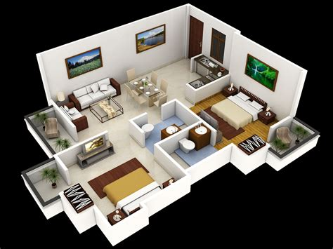 room organizer online architecture 3d room planner online decoration 3d home